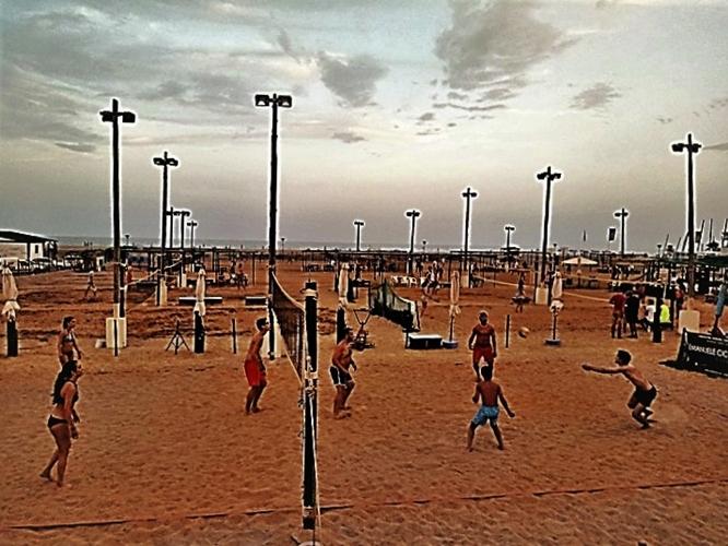Torneos de verano 2017 IBT INDALO BEACH TENNIS20170825_203305
