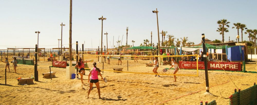 vera vera playa almería spain españa deportes tenis playa deporte andalucía club tenis playa beach tennis club entrenamiento circuit escuela school tennis drills pistas courts open abierto al público apuntar clases deportivo deporte sobre arena sand sports 20 pistas beach volley voley playa everyday todos los días todo el año red raqueta paddle pala pelota punto de oro torneo campeonato alquiler tournament beach circuit beachbeast beabeachbeast focos pista con luces clases nivel edad all year round indalo beach tennis club