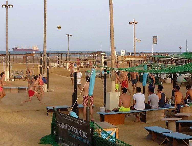 torneo voley playa agosto 17 indalo beach tennis20170814_201234